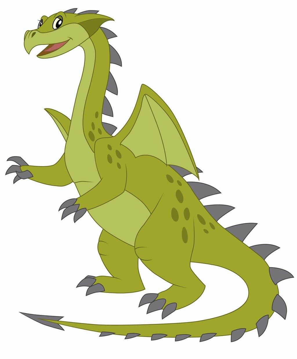 Szablon Dinozaura Szukaj W Google Animals Rooster