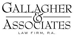 A Tampa Bay Boutique Law Firm offering concierge legal services to consumers and small businesses. www.attorneyoffices.org
