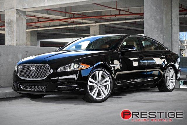 Pin On Prestige Luxury Rentals