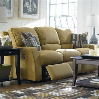 Groovy Cole Official La Z Boy Website Sofa Set Couch Set Pabps2019 Chair Design Images Pabps2019Com