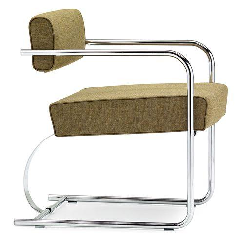 Möbelhersteller Köln cantilever chair richard neutra wohnung frisch