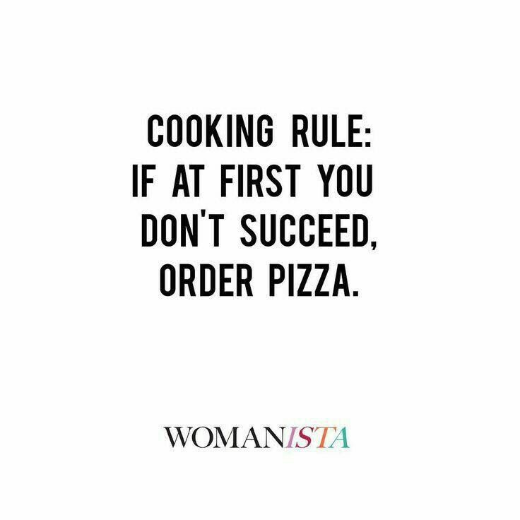 Pin By Noa Vitenson On Laugh Pizza Quotes Funny Pizza Quotes Pizza Funny
