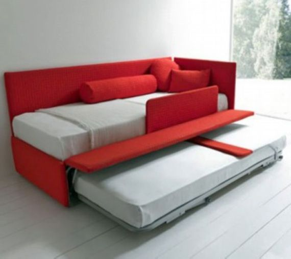 Story Of A Double Sofa Bed U2013 Goodworksfurniture Comfortable Sofa Bed Modern Sleeper Sofa Sofa Bed With Storage