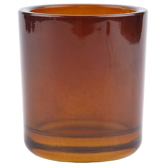 amber candle jars wholesale - Google Search | candles | Pinterest ...