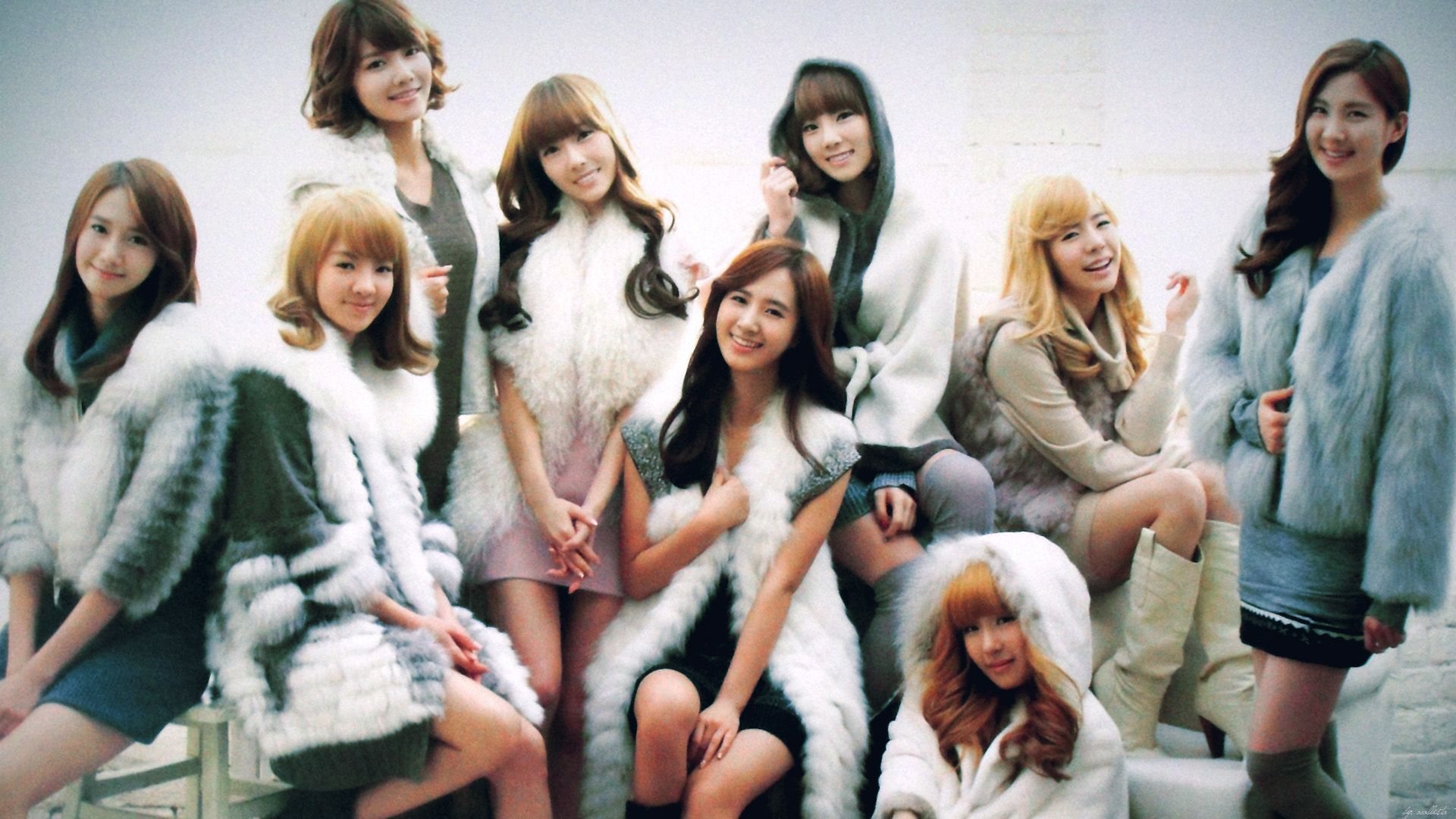 snsd desktop wallpaper hd 41101 1920x1080 px 552 45 kb celebrities
