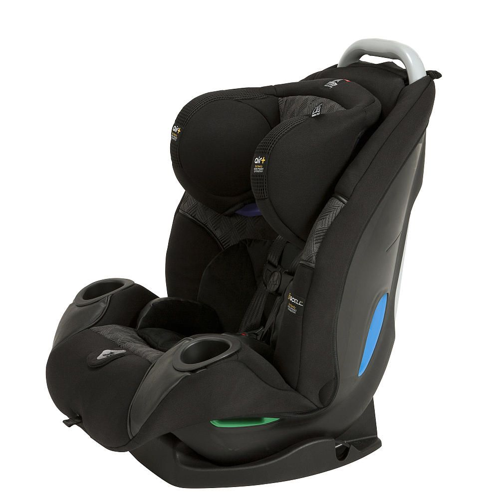 Safety 1st 3 In 1 Elite Air 80 Convertible Car Seat