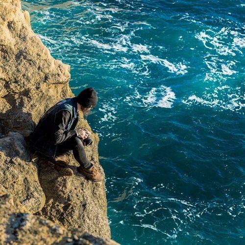 @nealwalters_ contemplating the blue depths from an epic little road trip recently  #gort #seegor #greatoceanroadtrips #greatoceanroad #seeaustralia #australia #victoria @greatoceanroad #roadtrip #awesome #travel #travelsociety #passportposse #photography @seeaustralia #adventurousliving #12apostles #portcampbell #ocean #aussiephotos #discoverglobe #thedailyadventurer #destinationearth @canonaustralia by greatoceanroadtrips http://ift.tt/1ijk11S