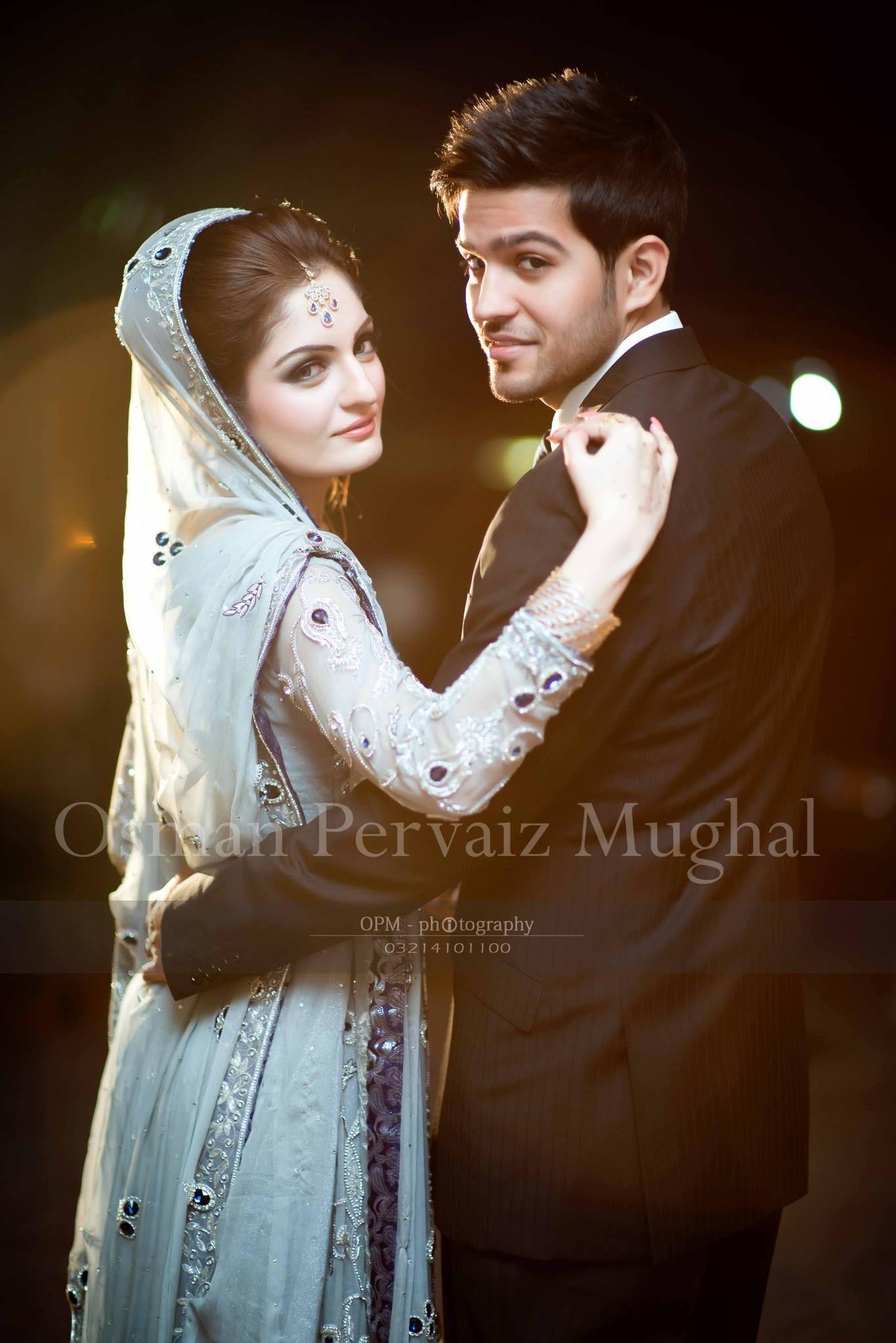 Pin by Amrine Varya on Wedding Photography (Osman Pervaiz