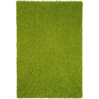 Shag Solid Green Area Rug  5  x 7 Shag Solid Green Area Rug  5  x 7    Green shag rug  Room and  . Green Living Room Rug. Home Design Ideas