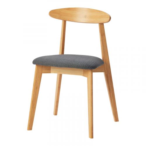 360 Nz Decor Inspiration Ideas In 2021, Decorative Appliques For Furniture Nz