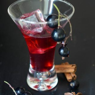 luscious liqueurs 50 recipes for sublime and spirited infusions to sip and savor