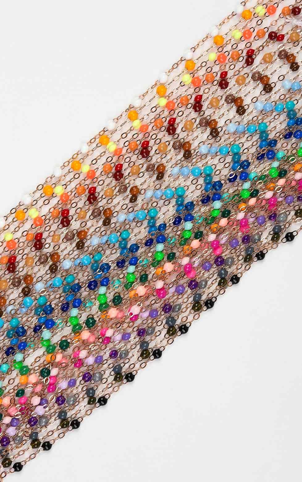 ösztönözni Személy Elolvas Bracelet Imitation Gigi Clozeau 1stcpo Com