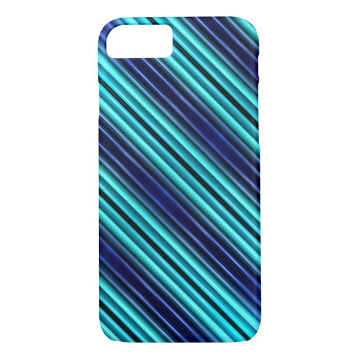 SG - 095 - Samsung Galaxy and iPhone Cases
