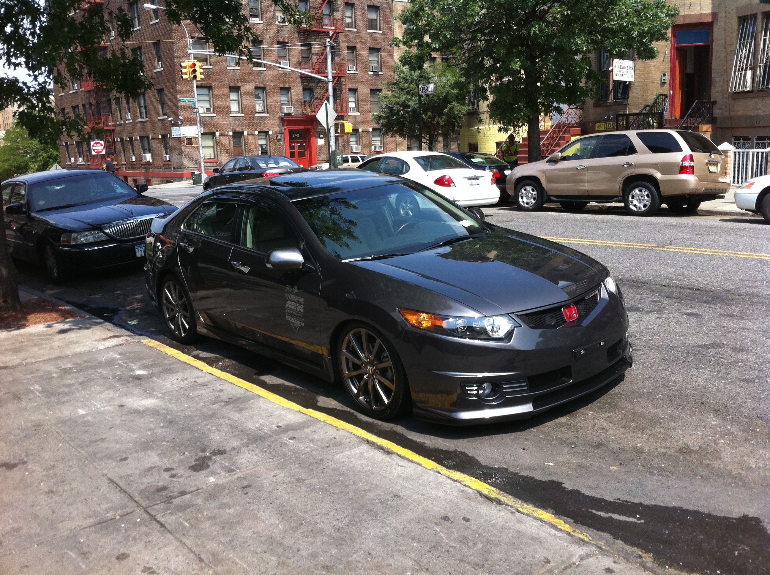 volkswagen for used vw listings tsx acura cc sport sale