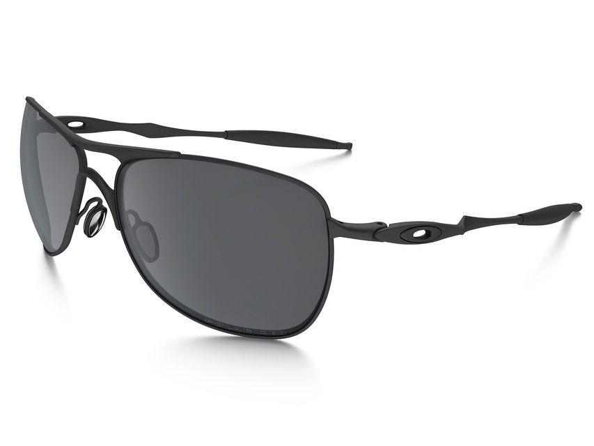 cd343f0c999fb Linha Óculos de Sol Iconic Masculino - Compre Agora