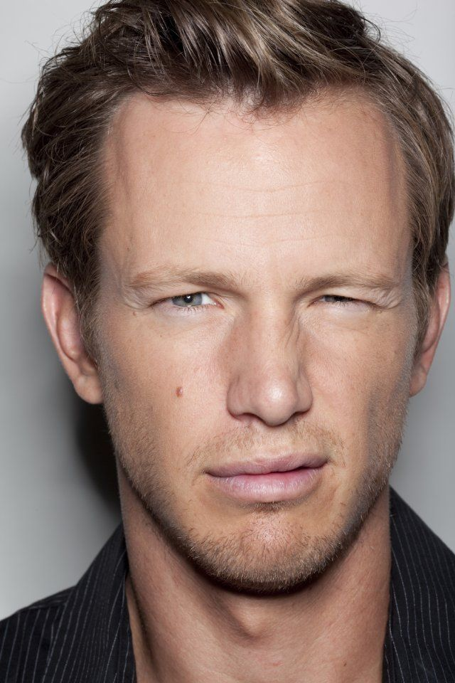 kip pardue net worthkip pardue instagram, kip pardue, kip pardue married, kip pardue imdb, kip pardue wife, kip pardue net worth, kip pardue movies, kip pardue yale football, kip pardue biography, kip pardue girlfriend wife, kip pardue ray donovan, kip pardue wikipedia español, kip pardue shirtless, kip pardue yale, kip pardue girlfriend, kip pardue height, kip pardue twitter, kip pardue sunshine
