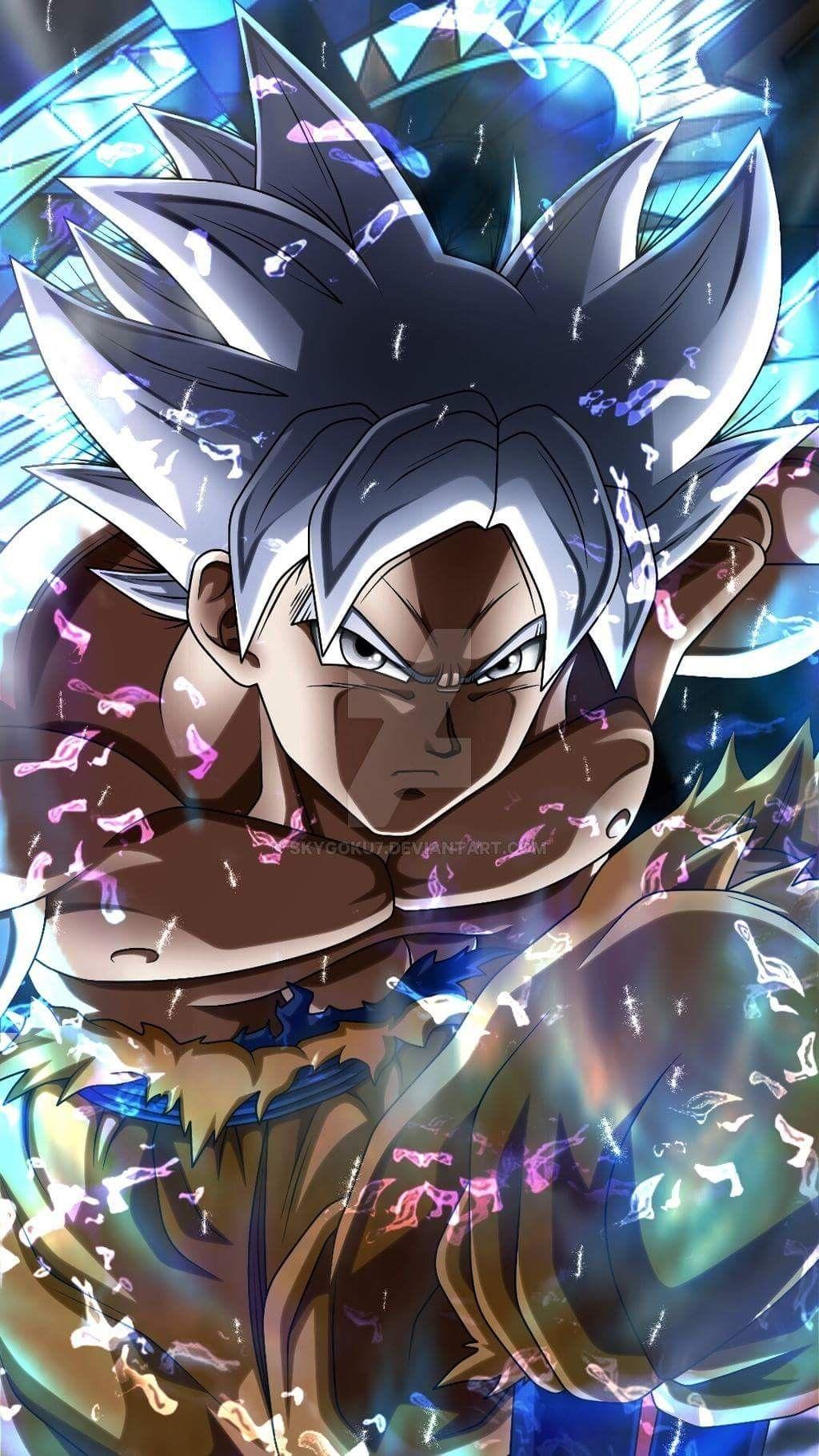 Pin By Axel Bouvier On Son Goku Dbz Super Anime Dragon Ball Super Dragon Ball Wallpapers Dragon Ball Goku
