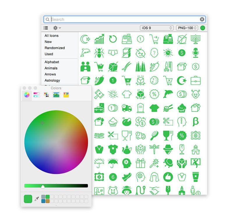 CSS3 skins for jQuery UI datepicker | Web Design | DESIGNIFY Free