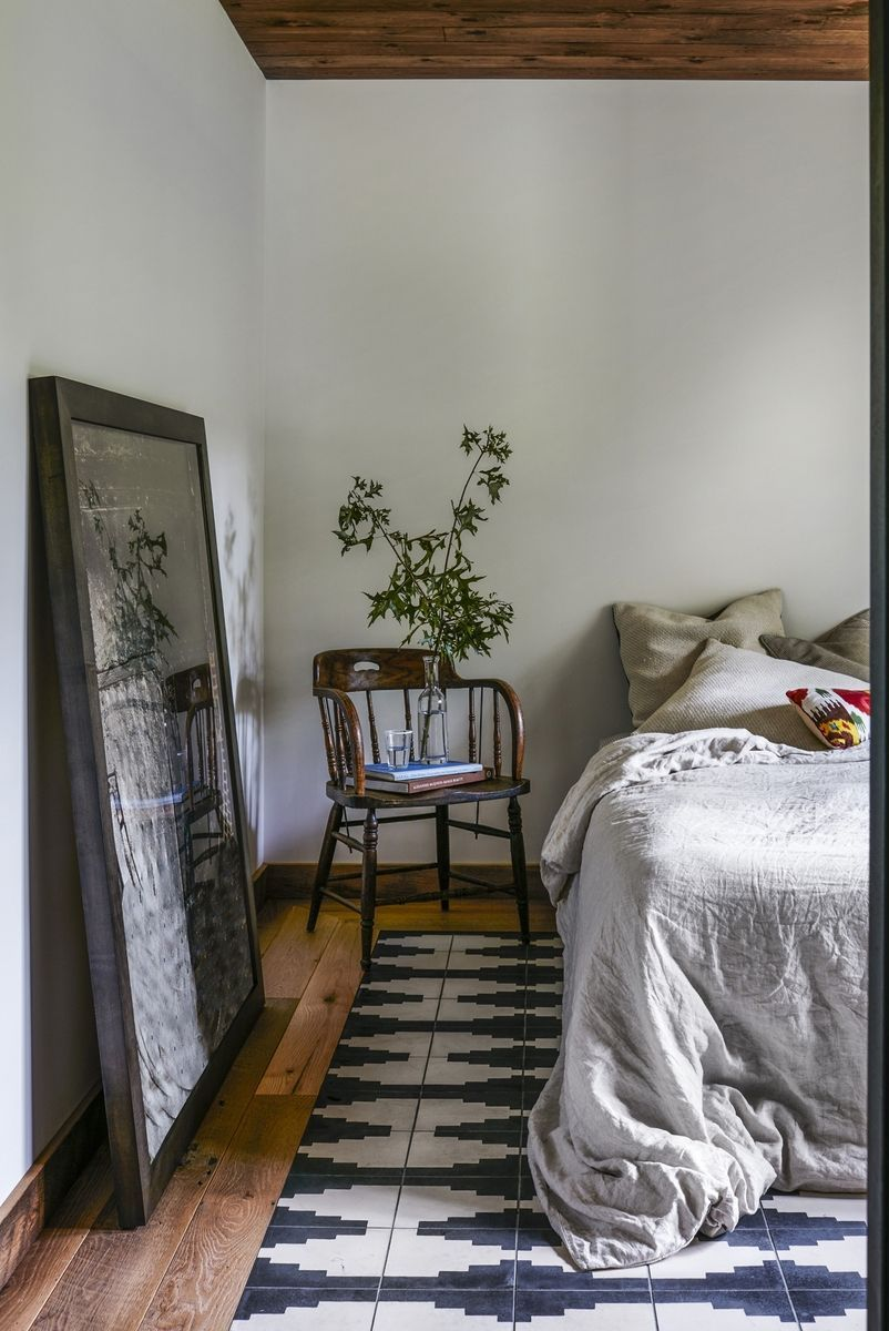 We Know You Have At Least One Blank Wall We Can Help You Fix That Minimalist Bedroom Decor Mirror Wall Bedroom Minimalist Bedroom