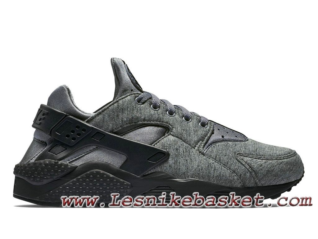 ac804e54238 Nike Air Huarache (Air Urh) Run TP Tech Fleece Disponible 749659 002  Chausures nike urh gucci Pour Homme-1610182656 - Les Nike Sneaker Officiel  site En ...