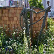 The WellChild Garden