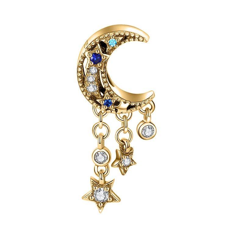 Pin By Ania On Pomysly Na Prezent Brooch Jewelry Fashion
