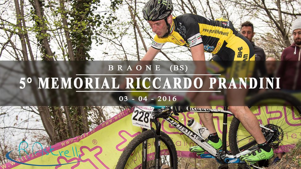 "Online on MTBChannel.it ""Braone XCO"" ""5 Memorial Riccardo Prandini"" . #bresciacup #braonexco #memorialriccardoprandini #mtbchannel #mtb #race #online #streaming #mountainbike #xc by mtb_channel"