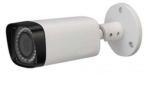 IPC-HFW2300R-Z 3 Megapixel Motorized zoom 2.8-12mm Network IP Security Camera Bullet IR 12V or POE Dahua  http://www.lookatcamera.com/ipc-hfw2300r-z-3-megapixel-motorized-zoom-2-8-12mm-network-ip-security-camera-bullet-ir-12v-or-poe-dahua/