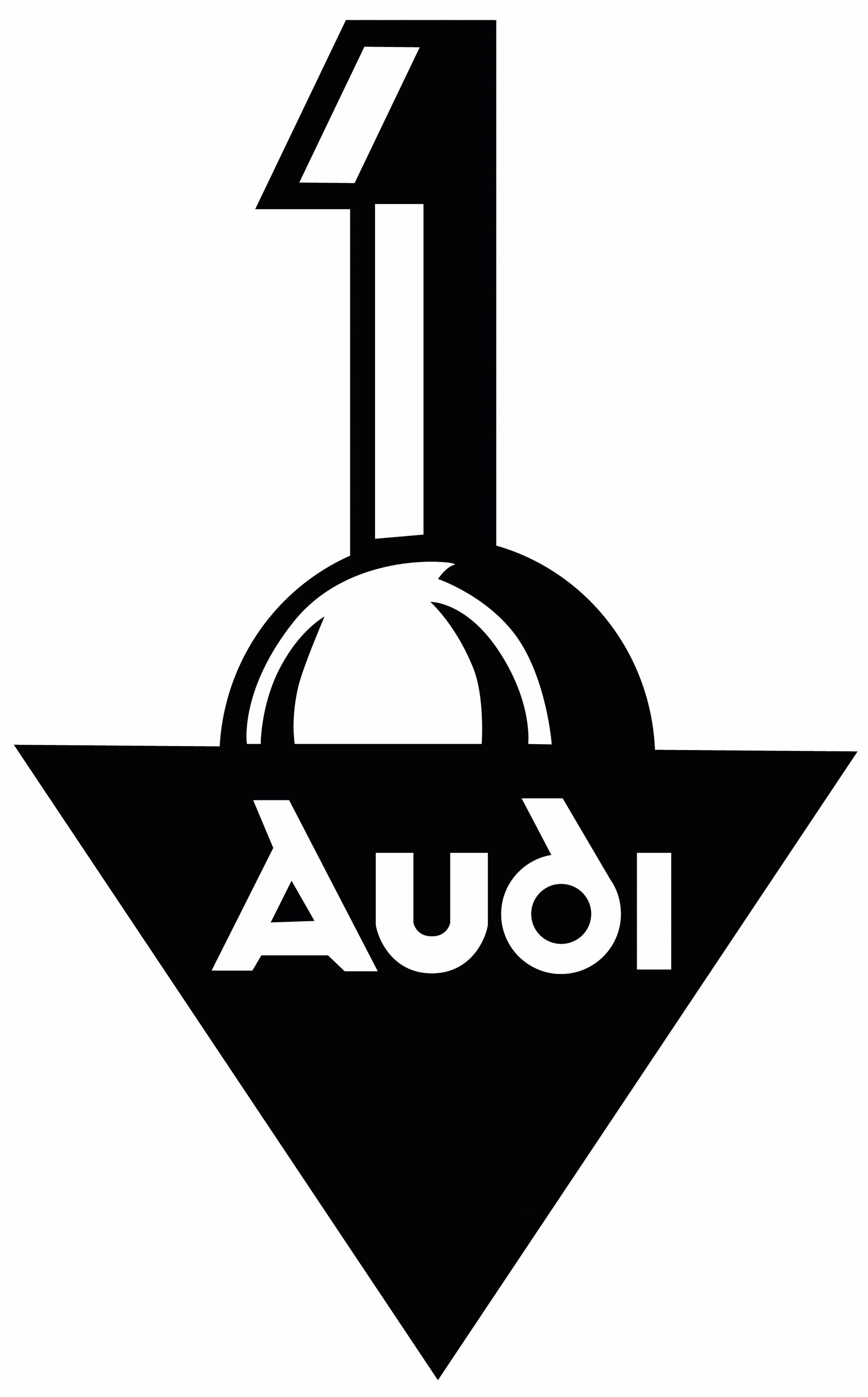 Audi In 1909 August Horch, after a disagreement with the