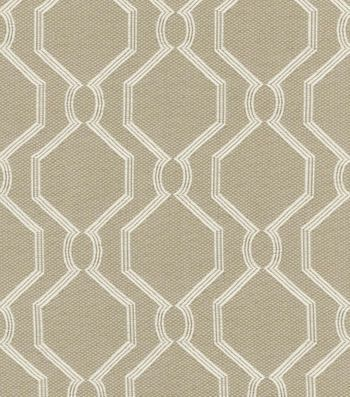 P K Lifestyles Upholstery Fabric Laneway Linen Fabric Decor