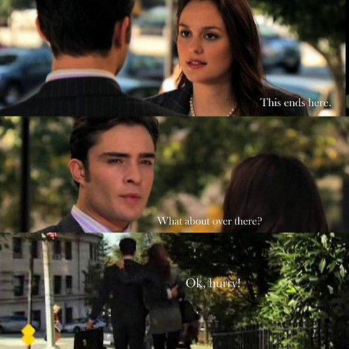 chuck bass and blair waldorf wedding fortune cosplay cachedfiled under chair quotes gossipgirl chuck - Blair Waldorf Wohnheim Zimmer