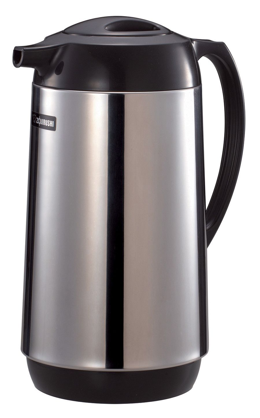 4.25 Cup Coffee Carafe | Carafe, Insulated mugs, Zojirushi ...