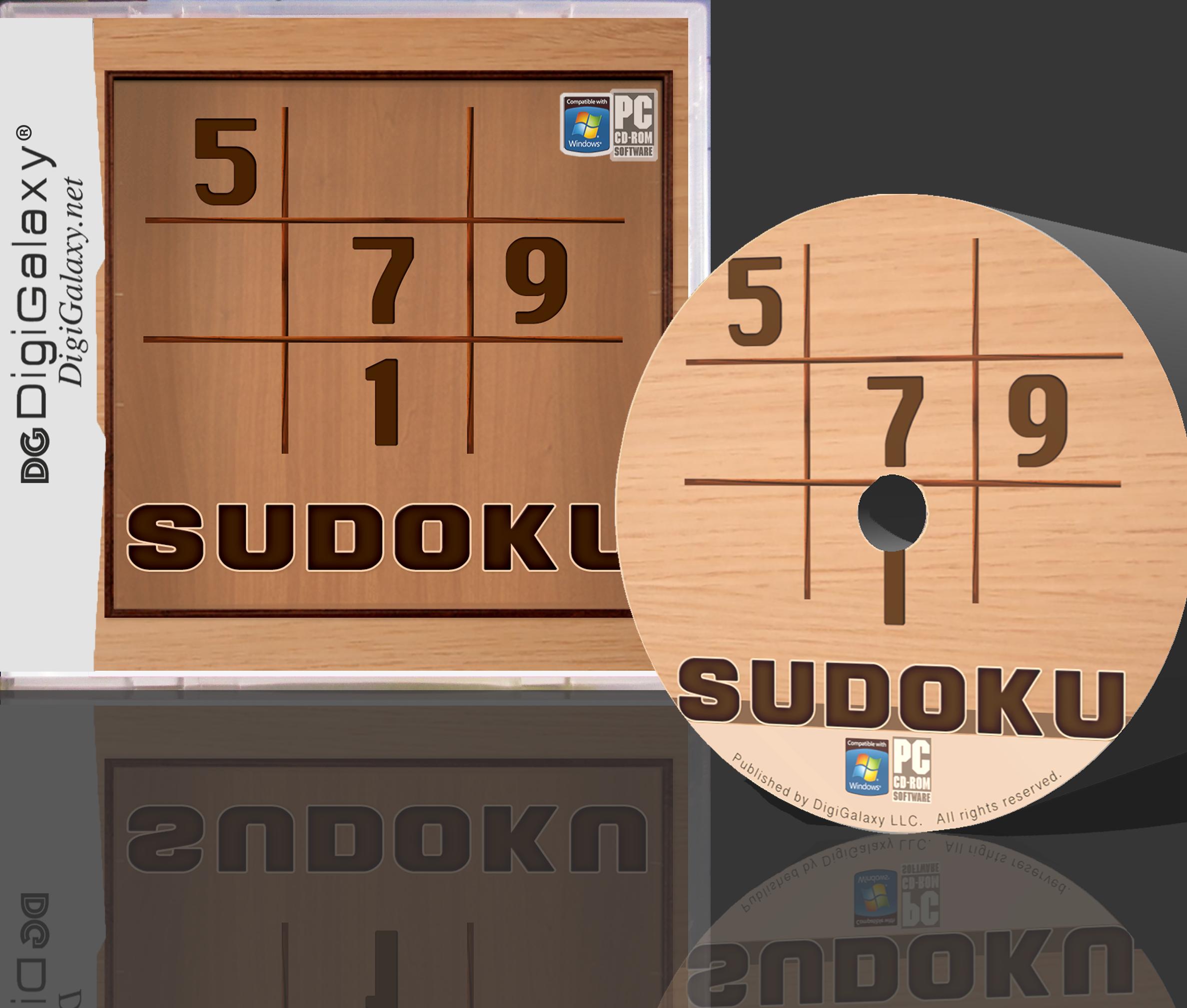 Sudoku Puzzles Logic puzzle games, Sudoku puzzles, Sudoku