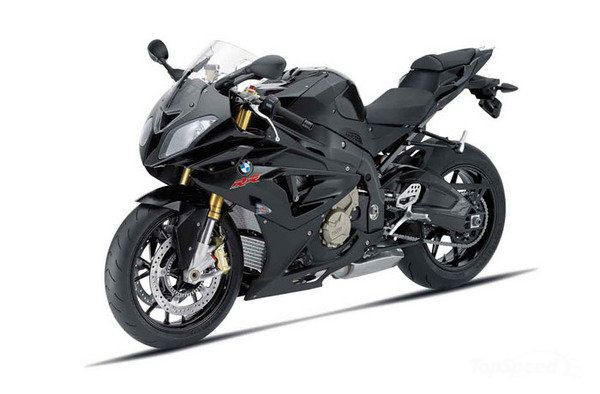 2013-bmw-s-1000-rr-sport-1_600x0w (600×394) | bikes not to be