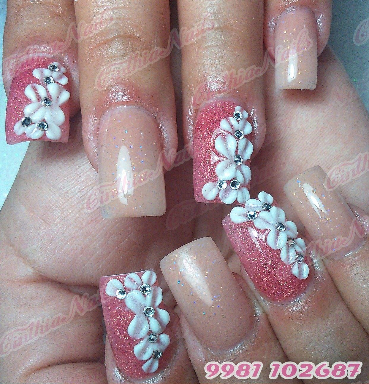 Modern Diva Nails Edina Photos - Nail Art Ideas - morihati.com