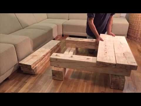 15++ Bedroom table wooden youtube ppdb 2021