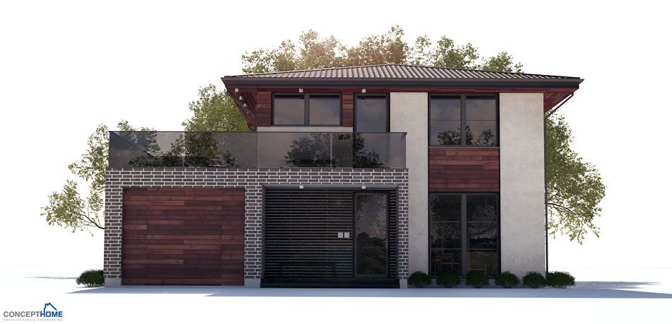 Small home plan with affordable building budget and for Budgetplanner nieuwbouw