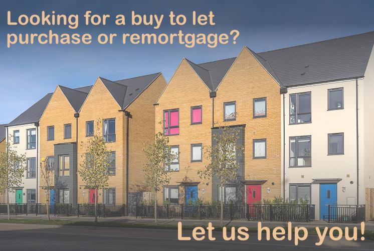 Pin On Mortgage Advice Sunderland
