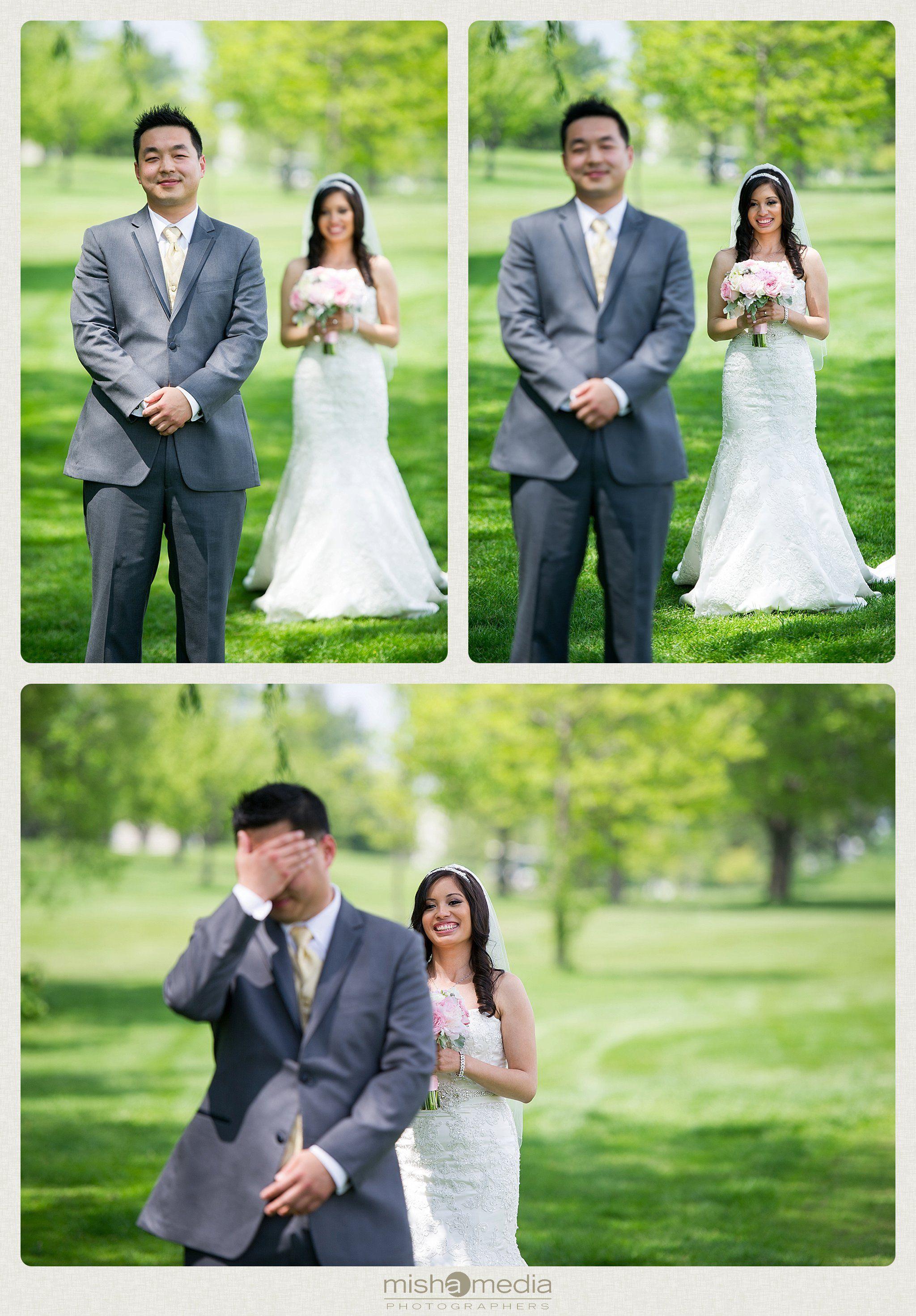Wedding At Glendale Lakes Golf Club 0023