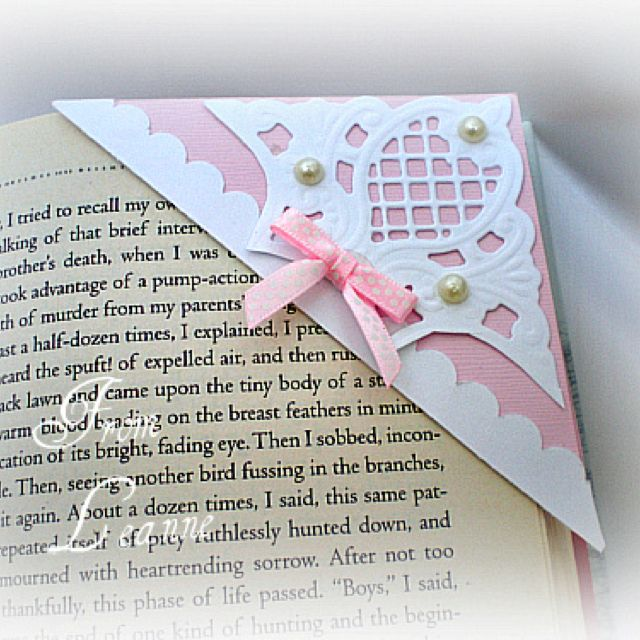 Envelope Bookmark Craft Pinterest Bookmarks Envelopes And Diy