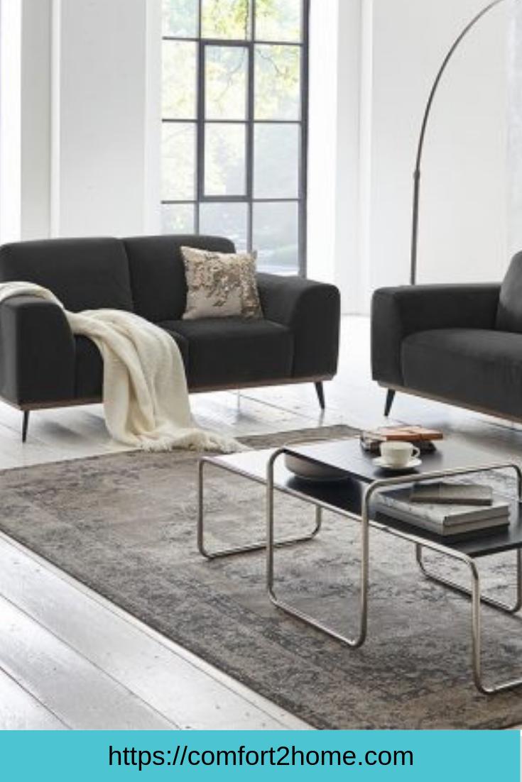 3 2 1 Sitzer Couchgarnitur Samt Barcelona Couchgarnitur Wohnzimmertische Haus Deko