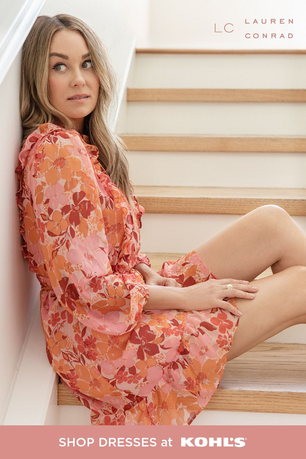 Find new fall styles from LC Lauren Conrad. in 2020 Lc