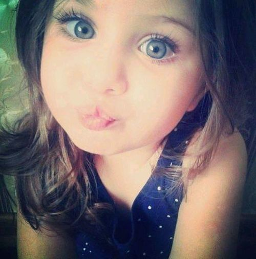 Cute Girl Names And Meanings Cute Girl Names Beautiful Babies