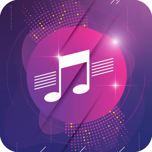 Telefon Zil Sesleri Gonul Dagi Trap Remix Ses Sarkilar Telefonlar