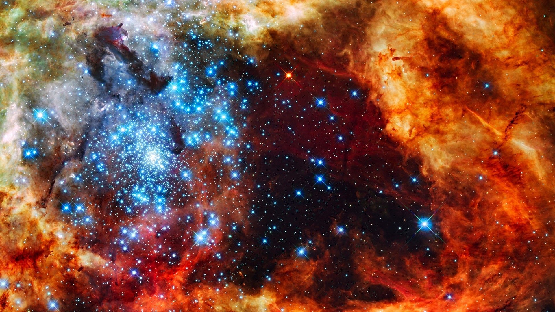 1920x1080 Hd 16 9 High Resolution Desktop Wallpapers For Widescreen Fullscreen High Definition Dual Moni Space Telescope Hubble Space Telescope Hubble Space