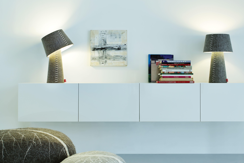 Exceptional Alice Archive   Moree. Lamp DesignAliceFloor ...