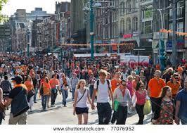 Image result for netherlands city