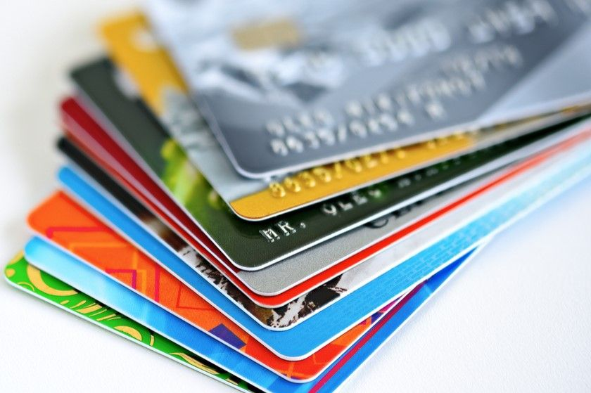 Why You Re Refused When You Apply For Credit Card Credit Card