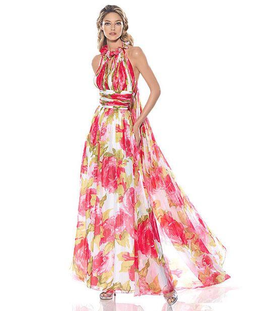 Boda novias y mas: Vestidos de Fiesta en Pronovias | Moda | Moda by ...