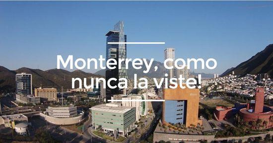 Openhouse Monterrey, vinculando la arquitectura con la gente y su ciudad Con el objetivo de exhibir lo más destacado de la arquitectura, este concepto invita, de manera gratuita, a la comunidad para conocer y experimentar el valor del espacio construido con un gran diseño.  http://www.podiomx.com/2015/03/openhouse-monterrey-vinculando-la.html